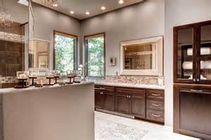 Bathroom Colors For 2017 by 2017 Bathroom Trends Designs Materials Colors Rdk