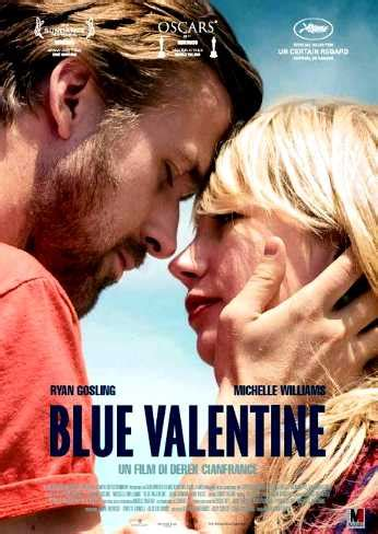 film blue valentine wiki 301 moved permanently