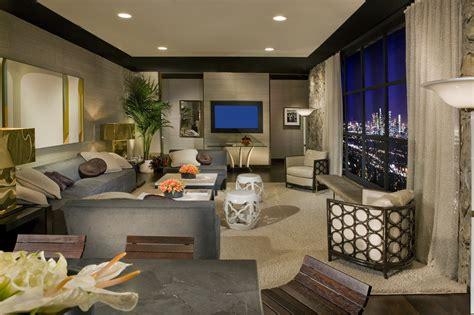 architectural digest chooses stephen shadley  design