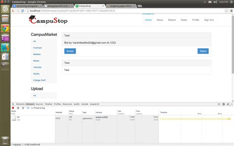 tutorial republic javascript bootstrap collapse panel body phpsourcecode net