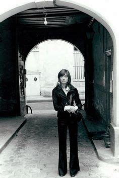 françoise hardy une balle au coeur fran 231 oise hardy age appropriate classic clothing w