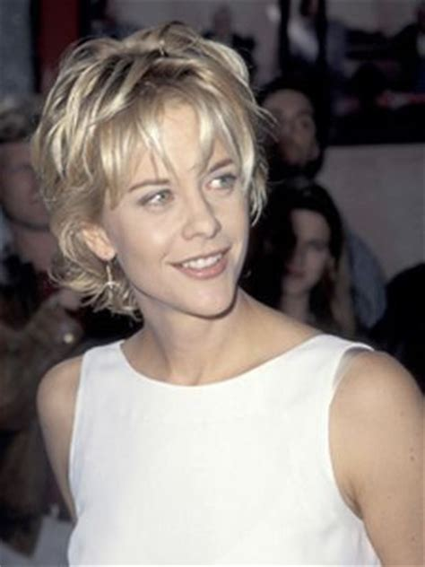 wash and wear hair styles for women over 50 86 best images about meg ryan style on pinterest meg