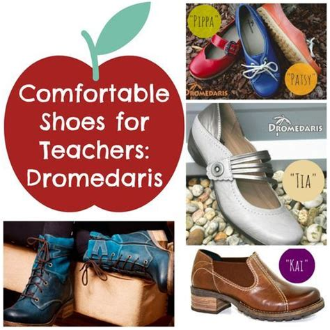 Most Comfortable Shoes For Teachers by Comfortable Shoes For Teachers Comfortable Shoes