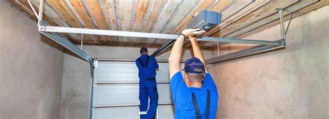 overhead door appleton garage door repair appleton wisconsin decor23