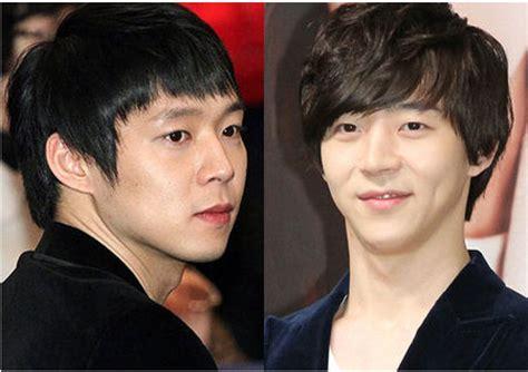 yoo ah in siblings celebrity siblings the real deal soompi
