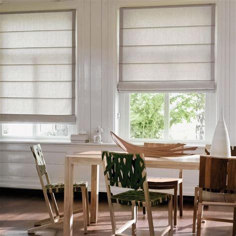 tende per finestre piccole tende finestre piccole
