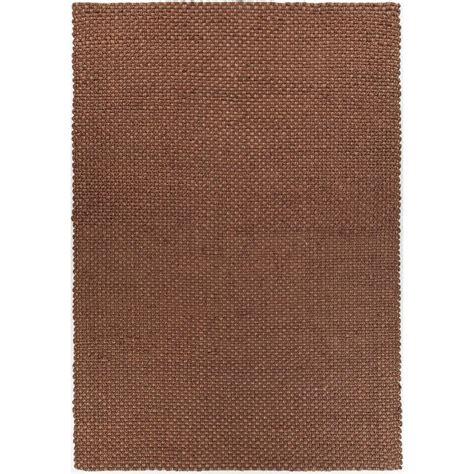 artistic weavers londonderry brown 8 ft x 10 ft 6 in