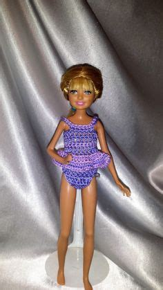 9 inch fashion doll 1000 images about b maillot de bain on