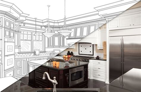 interior home improvement 2018 cost vs value the home improvement projects with the highest roi in 2018 rismedia s housecall