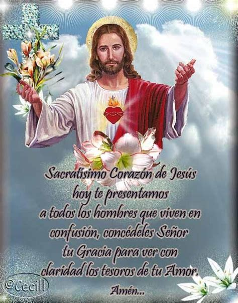 google imagenes d jesus m 225 s de 25 ideas fant 225 sticas sobre imagenes religiosas