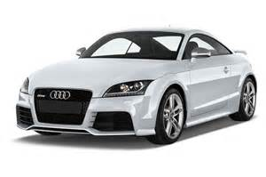 Www Audi 2012 Audi Tt Rs Reviews And Rating Motor Trend