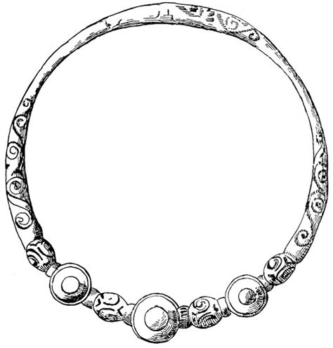 printable coloring pages jewelry bracelet free coloring pages