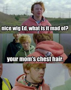 Your Moms Chest Hair Meme - 1000 images about ed sheeran