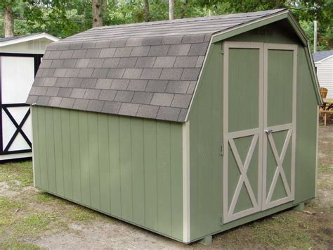 Shingling A Shed Roof by Roofing Shingles Shed Roofing Shingles
