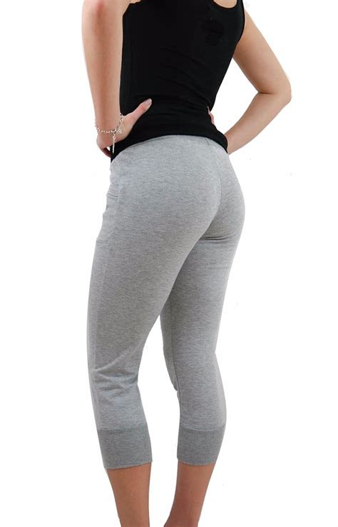 whos the black girl in the jogging suit in the liberty mutual commercial jogging pants for women cool gray jogging pants for