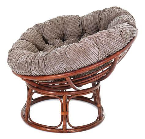 mini papasan chair 1000 images about papasan chairs on bespoke