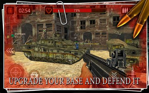 battlefield apk battlefield ww2 combat apk v5 1 2 mod money for android apklevel