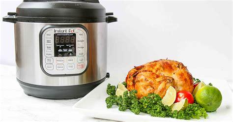 paleo instant pot freezer mini instant pot paleo indian spiced roast chicken once a