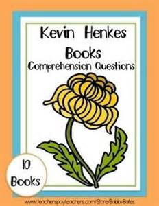 white chrysanthemum books 1000 ideas about chrysanthemum book on kevin