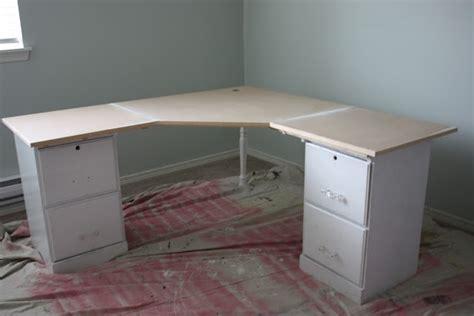 How To Build A Corner Desk Pdf How To Build A Corner Desk Plans Free