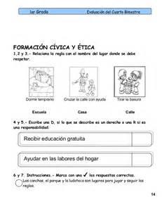 respuestas de examen 5 grado 4 bloque examen 4 bloque de 5 grado con respuestas