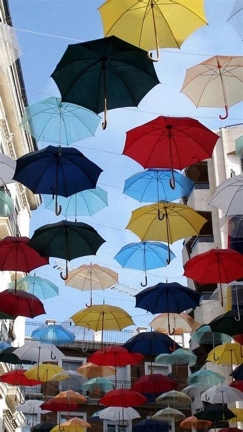 themes iphone 6 plus download z wallpaper iphone 6 plus umbrellas 5 5 inches 91