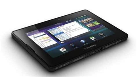 blackberry playbook blackberry playbook crackberry
