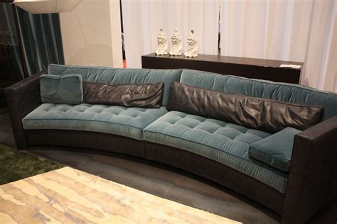 fabric tufted sofa leather and tufted fabric for sofa home decorating