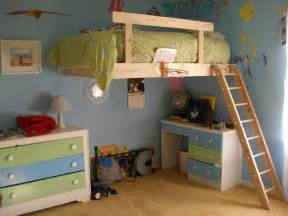 Loft Beds Or Bad Loft Bed Plans With Beautiful Designs And Remodeling