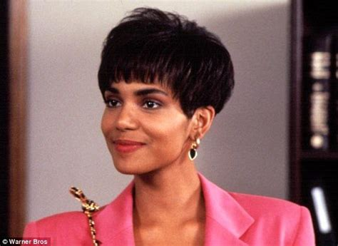 halle berry short pixie wig 83 best images about throwback fashion on pinterest