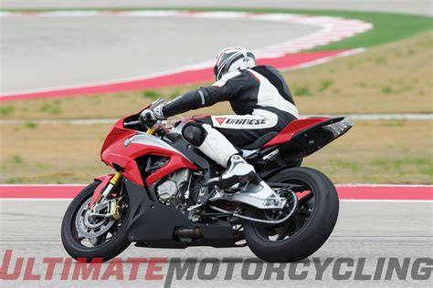 Sale Dainese Carbon Cover St Not Komine Alpinestars Rs Taichi 2015 bmw s 1000 rr test feeling safe at 180mph