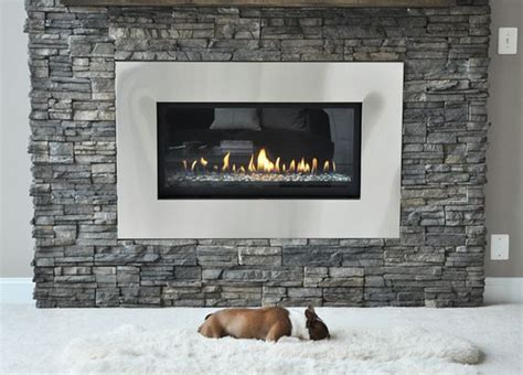Fireplace Dogs by 100 Fireplace Design Ideas For A Warm Home During Winter