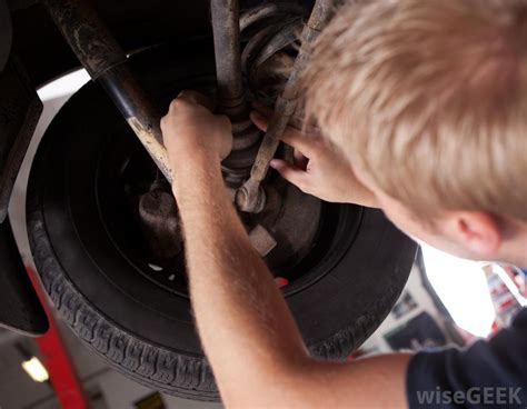 Car Joint Types by What Are The Different Types Of Mechanic Schools