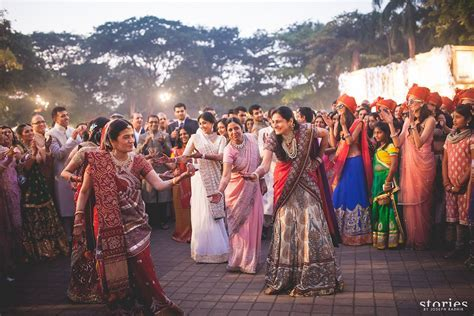 New Sangeet Songs for parents   Latest Indian wedding