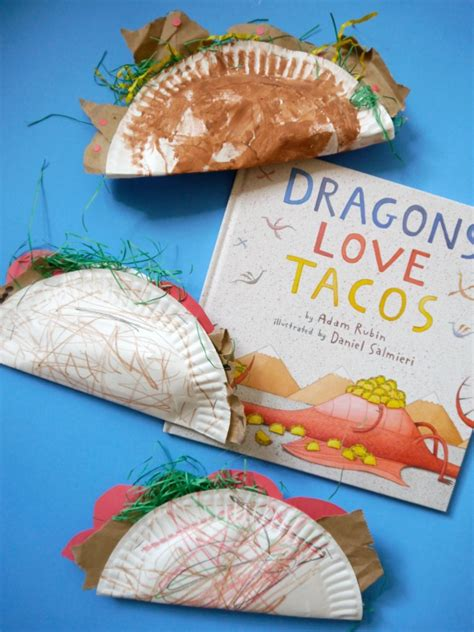 cinco de mayo crafts for paper plate crafts for a z c r a f t