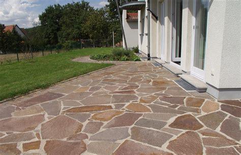 Polygonalplatten Terrasse Verlegen by Navigationen Naturstein Produkte Naturstein