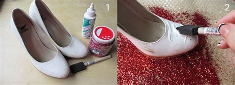 make your own shoes diy diy shoe decorating ideas diy do it yourself