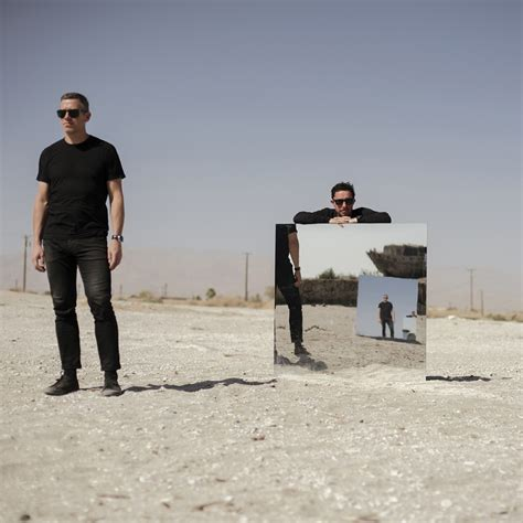 with a cinematic orchestra the cinematic orchestra artist tune