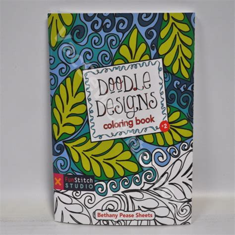 home design doodle book doodle designs coloring book dixon s vacuum and sewing