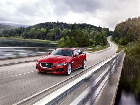jaguar xe uk colours guide  prices  carwow