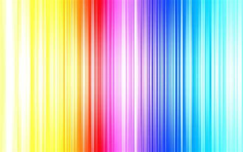 colorful wallpaper video colorful background wallpapers hd emran hasmi wallpaper