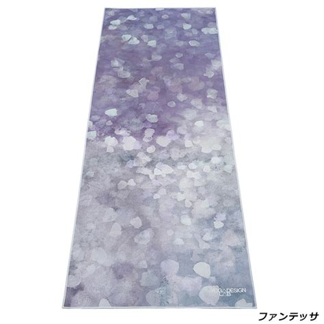design lab yoga mat towel style depot rakuten global market yoga rag yoga mat