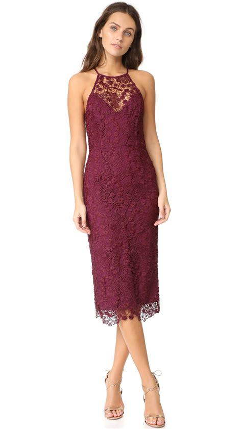 wine colored surprising wine colored bridesmaid dresses for your