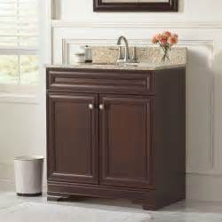 home depot design your own vanity top excellent idea home depot bathroom vanities with sink tops