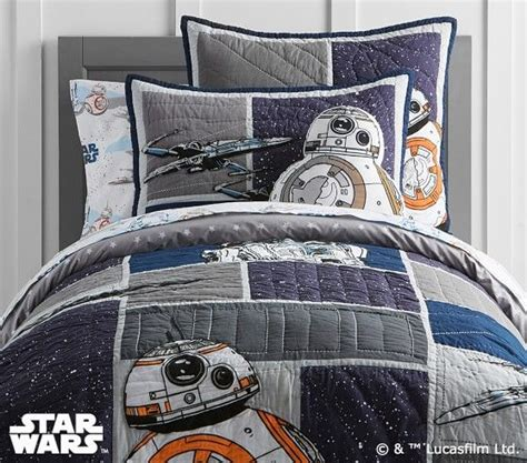 star wars bedroom sets 1000 ideas about star wars bedding on pinterest star