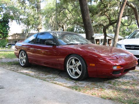 how to sell used cars 1992 nissan 240sx electronic valve timing sicnata07 1992 nissan 240sx specs photos modification info at cardomain