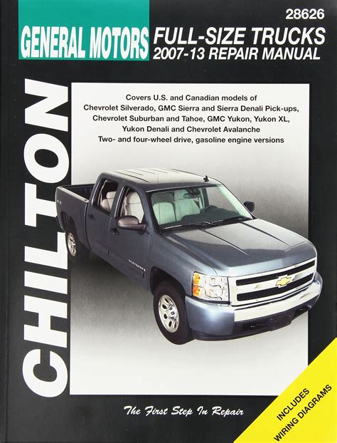 chilton car manuals free download 2006 chevrolet suburban on board diagnostic system 2004 chevrolet silverado repair manual professional user manual ebooks