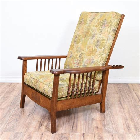 craftsman style recliner 25 best ideas about craftsman recliner chairs on