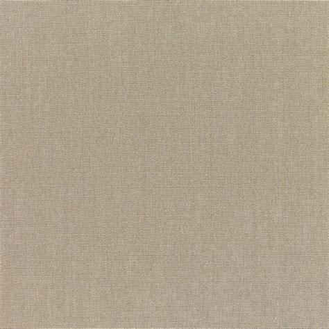 sunbrella canvas taupe 5461 0000 indoor outdoor canvas taupe 5461 0000 sunbrella fabric