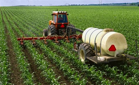 natural farming organic farming 2016 car release date